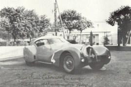 Delage V12surprofile_Labourdette_GPACF1937