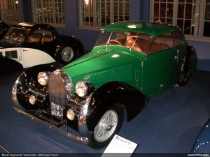Labourdette_Bugatti_T57_Vutotal_Coupe_1936_02