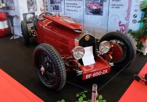 Lombard AL3 1928 3