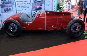 Lombard AL3 1928 4