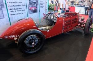 Lombard AL3 1928 5
