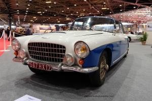 Salmson-2300gt-Motto-1956-3-300x201 Salmson à Epoqu'Auto 2015 Salmson