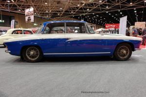 Salmson-2300gt-Motto-1956-6-300x201 Salmson à Epoqu'Auto 2015 Salmson