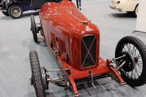 Salmson GSC 1926 1