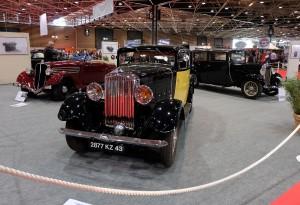 Salmson S4C 1933 3