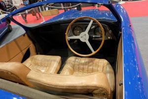 Salmson-barquette-Charbonneaux-1955-4-300x200 Salmson à Epoqu'Auto 2015 Salmson