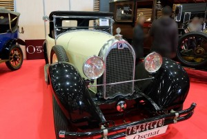 Talbot 11 six 1929 1