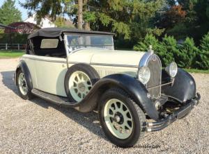 Talbot-11-six-1929-16-2012-300x222 Talbot 11/6 (M67) de 1929 par Saoutchik Divers Voitures françaises avant-guerre