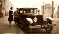 img-2706913406-300x172 Delage DR70 de 1929 Divers Voitures françaises avant-guerre