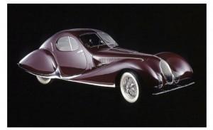 1937-Talbot-Lago-T150SS-by-Figoni-et-Falaschi-300x183 Talbot Baby T120 coach de 1938 Divers Voitures françaises avant-guerre