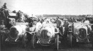 Chenard-et-Walcker-1923-24h-du-mans-2-300x164 Chenard et Walcker Type P de 1908 Divers Voitures françaises avant-guerre