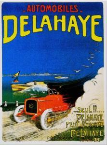 Delahaye-Type-pub-222x300 Delahaye Type 32 de 1910 Divers