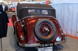 Delahayre-135-1938-4-300x197 Delahaye 135 Coach Autobineau de 1935 Divers Voitures françaises avant-guerre