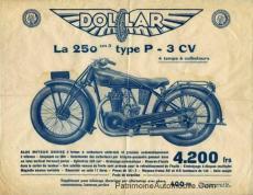 Dollar-pub-3-300x232 Motos DOLLAR Autre Divers