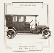 LD-28Hp-1912-Mr-Paul-de-St-Gobin-300x296 Lorraine Dietrich C-HJ Limousine de 1912 par Labourdette Lorraine Dietrich Limousine 1912