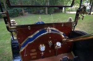 LDlabourdette-1912-10-300x197 Lorraine Dietrich C-HJ Limousine de 1912 par Labourdette Lorraine Dietrich Limousine 1912