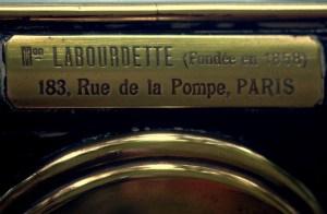 LDlabourdette-1912-15-300x196 Lorraine Dietrich C-HJ Limousine de 1912 par Labourdette Lorraine Dietrich Limousine 1912