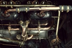 LDlabourdette-1912-17-300x200 Lorraine Dietrich C-HJ Limousine de 1912 par Labourdette Lorraine Dietrich Limousine 1912