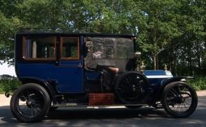 LDlabourdette-1912-2-300x186 Lorraine Dietrich C-HJ Limousine de 1912 par Labourdette Lorraine Dietrich Limousine 1912