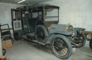 LDlabourdette-1912-26-300x196 Lorraine Dietrich C-HJ Limousine de 1912 par Labourdette Lorraine Dietrich Limousine 1912