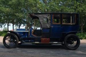 LDlabourdette 1912 3