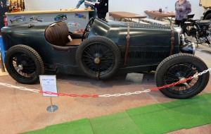 Riley 1928 2