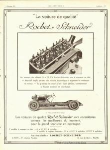 Rochet-Scheider-12-1925-221x300 Rochet-Schneider Type 16500 de 1924? Divers