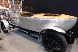 Rochet-Scheider-6-300x200 Rochet-Schneider Type 16500 de 1924? Divers