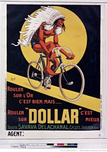 dollar-pub-212x300 Motos DOLLAR Autre Divers