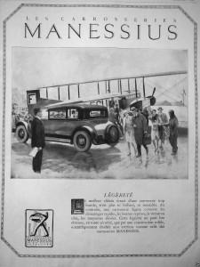 manessius-légereté-225x300 Voisin C3 Manessius Divers Voisin