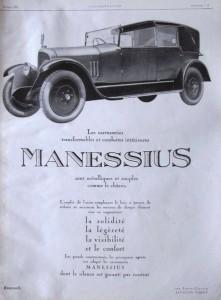manessius-voisin-221x300 Voisin C3 Manessius Divers Voisin