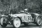 riley 1934-24h