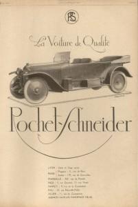 rochet_schneider_torpedo_19