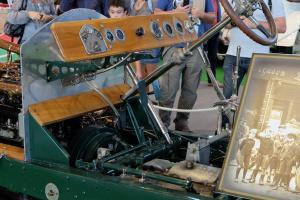 3-RR-Silver-Ghost-1920-5-300x200 Retrospective Rolls-Royce Divers Voitures étrangères avant guerre
