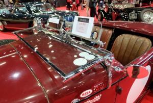 AC-1933-3-300x202 AC 16-66 de 1933 Cyclecar / Grand-Sport / Bitza Divers Voitures étrangères avant guerre