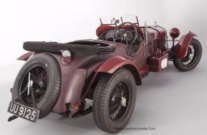 Alfa-Romeo-6C-1750-Super-Sport-1929-3-300x196 Vente Artcurial de Rétromobile (2016), ma sélection Autre Divers