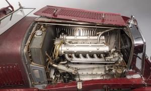 Alfa Romeo 6C 1750 Super Sport 1929 5