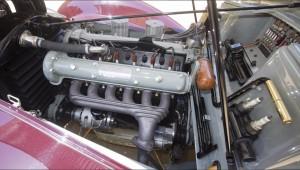 Alfa Romeo 6C 2300B berlinette 1937 5