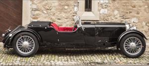 Aston-Martin-Le-Mans-1½-Litre-2ème-série-de-châssis-long-Tourer-1933-3-300x133 Vente Bonhams au Grand Palais (2016), ma sélection Autre Divers