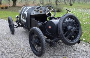 Bugatti-Type-13-1920-3-300x193 Vente Artcurial de Rétromobile (2016), ma sélection Autre Divers