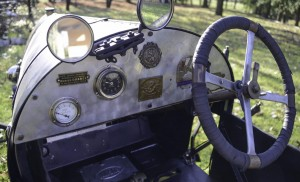 Bugatti Type 13 1920 4