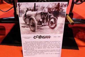 D'Yrsan DS 1925 7