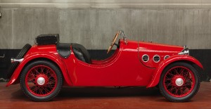 Darmont Type V Junior 1934 2