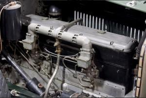 Isotta-Fraschini-8A-torpédo-1926-4-300x202 Vente Bonhams au Grand Palais (2016), ma sélection Autre Divers