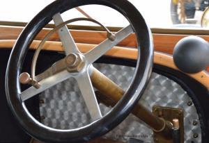 Mors-6-300x206 Mors 1913 Cyclecar / Grand-Sport / Bitza Divers Voitures françaises avant-guerre