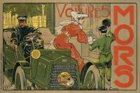 Mors-Georges_Gaudy-300x200 Mors 1913 Cyclecar / Grand-Sport / Bitza Divers Voitures françaises avant-guerre