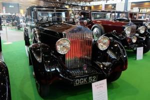 RR 2025HP 1935 2