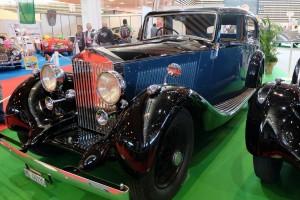 RR 2530HP 1937 2