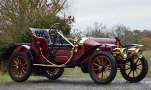 Sizaire-Naudin-Type-F1-8-HP-Sport-1908-1-300x179 Vente Artcurial de Rétromobile (2016), ma sélection Autre Divers