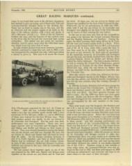 motor sport 1927 Lorraine Dietrich 3